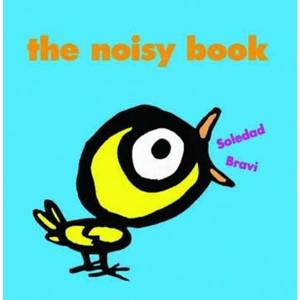 Noisy Book