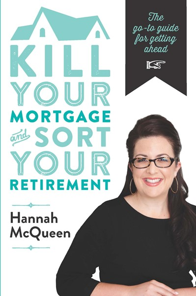 Kill Your Mortgage & Sort Your Retirement - pr_422073