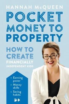 Pocket Money to Property - pr_429116
