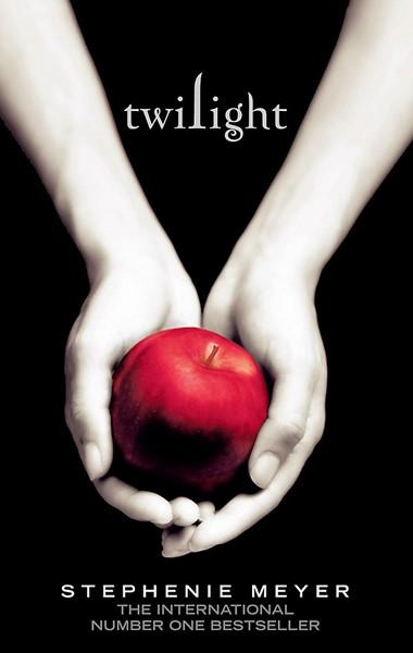 Twilight - pr_1775478