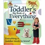 The Toddler's Big Book of Everything -