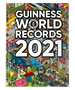 Guinness World Records 2021 - pr_1834208