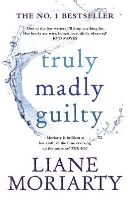 Truly Madly Guilty - pr_1699930
