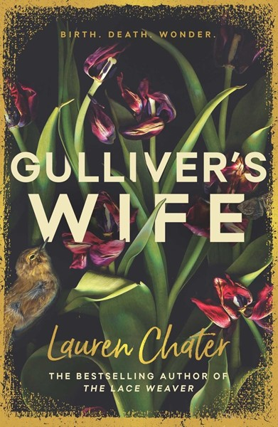 Gulliver's Wife - pr_1747112
