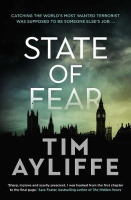 State of Fear - pr_1699929