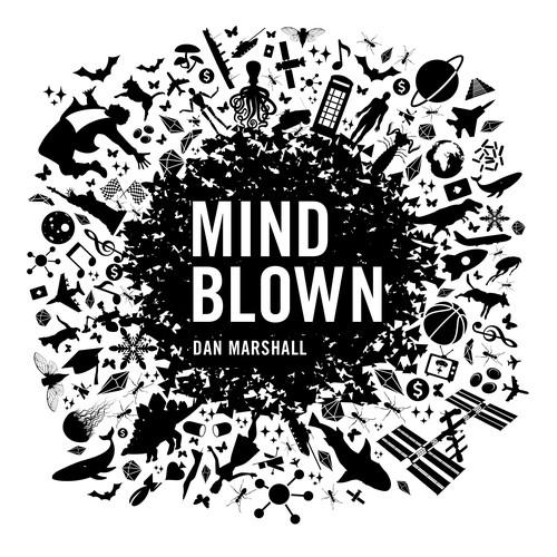 Mind Blown - pr_1701991