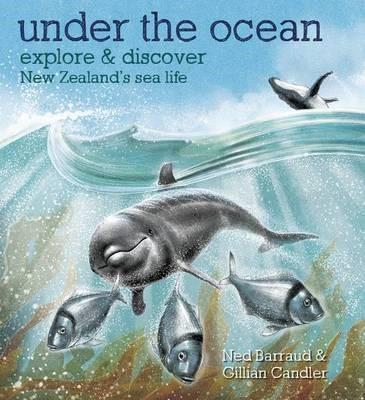 Under the Ocean -