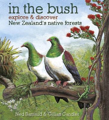 In the Bush -