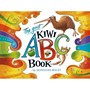Great Kiwi Abc Book -