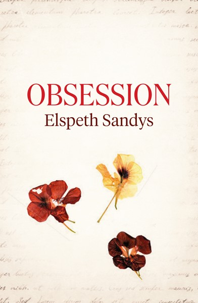 Obsession - pr_429175