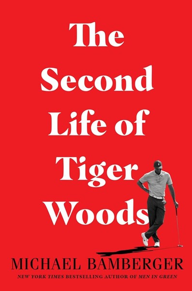 The Second Life of Tiger Woods - pr_1837917