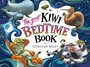 Great Kiwi Bedtime Book -