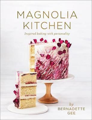 Magnolia Kitchen -