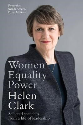 Women, Equality, Power -