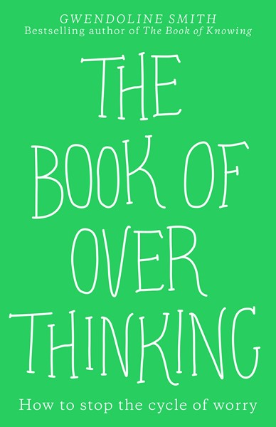 The Book of Overthinking -