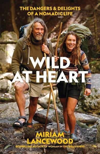Wild At Heart -