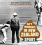 Sh*t Moments In New Zealand Sport -