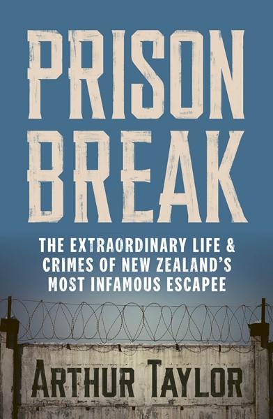 Prison Break -