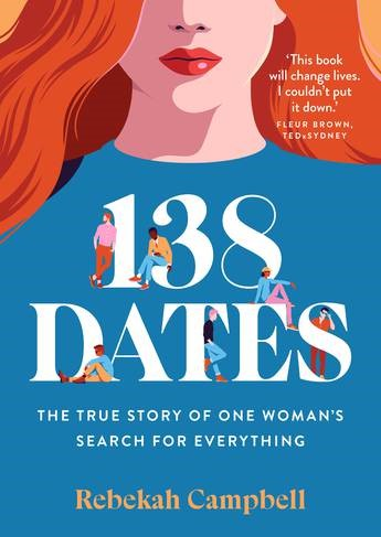 138 Dates -