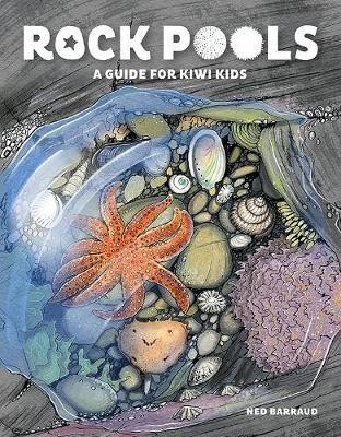 Rock Pools -